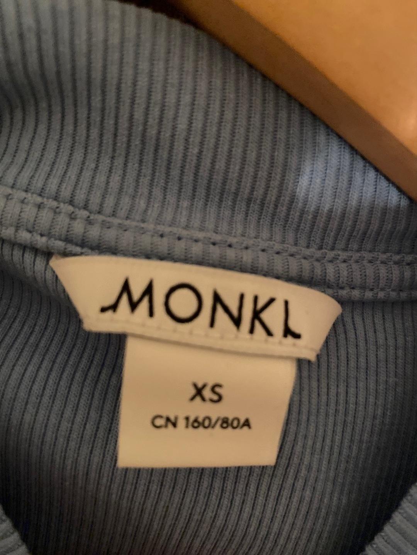 Women's blouses & shirts - MONKEY photo 4