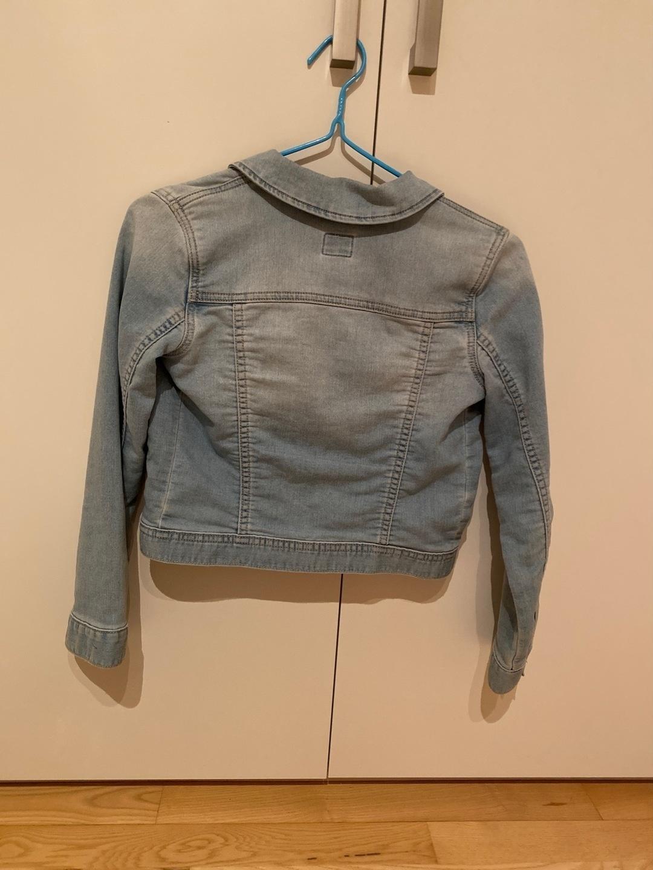 Women's coats & jackets - GAPKKIDS photo 2