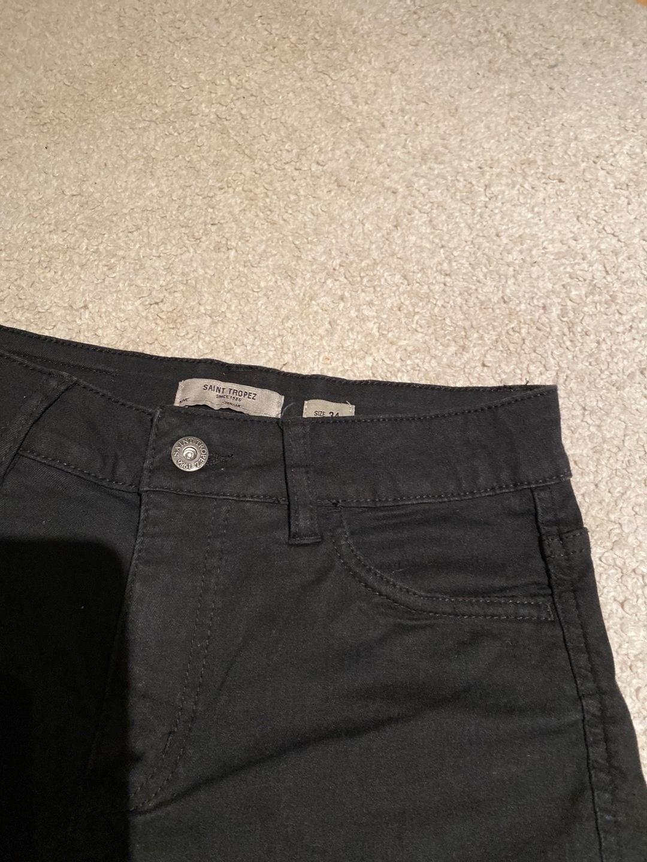Women's trousers & jeans - SAINT TROPEZ photo 3