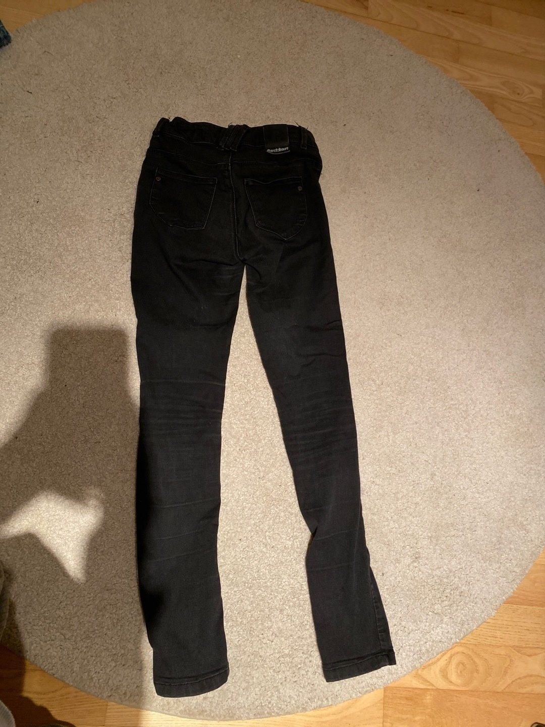 Women's trousers & jeans - COST-BART photo 2
