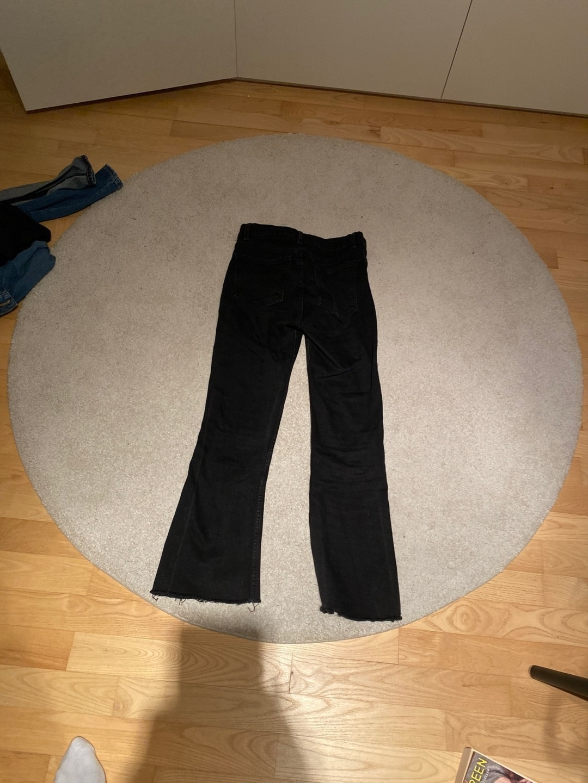 Damen hosen & jeans - ZARA photo 2