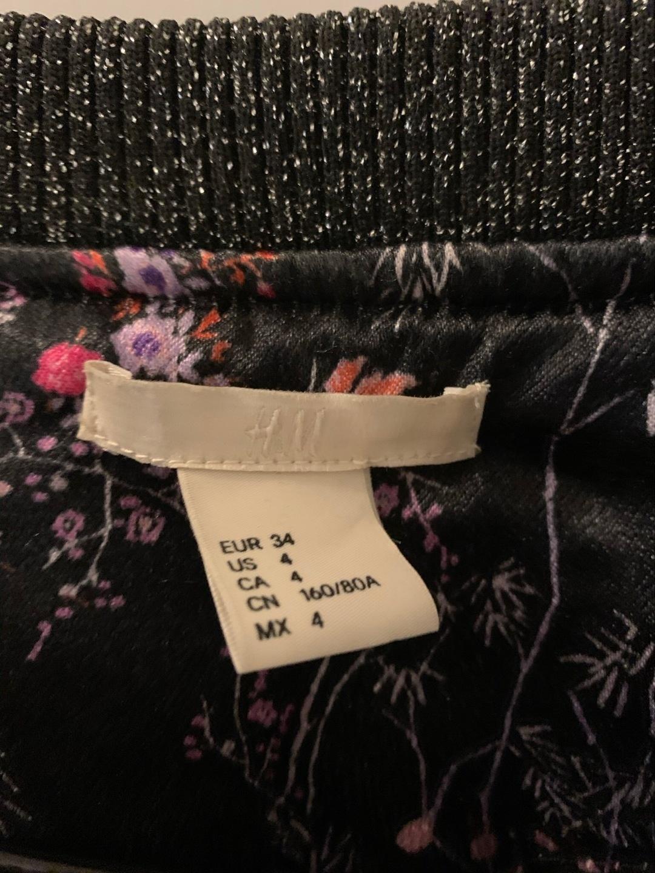 Naiset bleiserit & puvut - H&M photo 3
