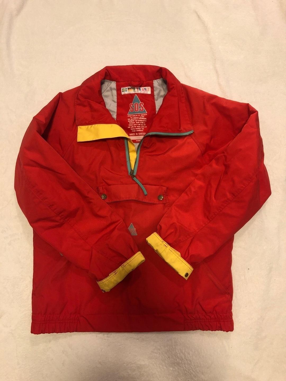 Damers frakker og jakker - SOS photo 1
