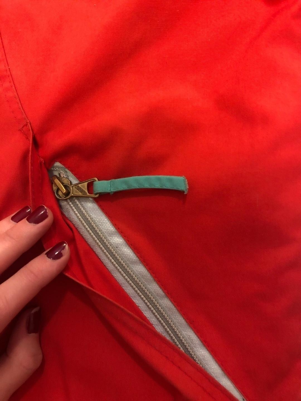 Women's coats & jackets - SOS photo 4