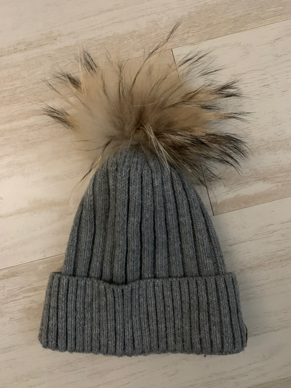 Damers hatte og kasketter - - photo 1