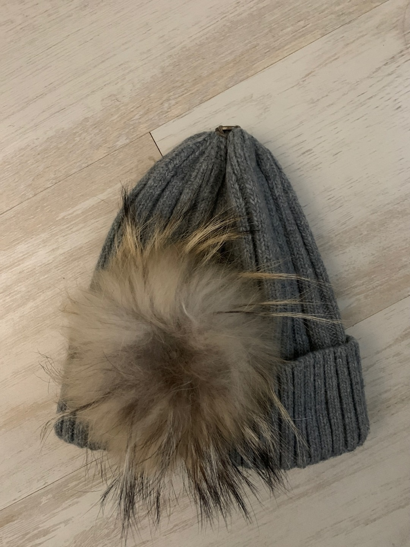 Damers hatte og kasketter - - photo 2