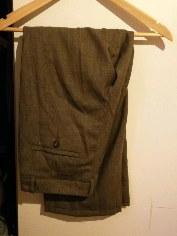 Naiset housut & farkut - COREL photo 2