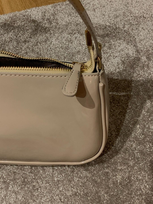 Naiset laukut & lompakot - VINTAGE photo 2