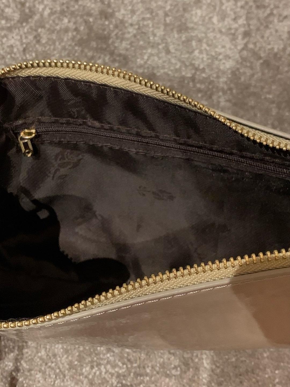 Naiset laukut & lompakot - VINTAGE photo 3