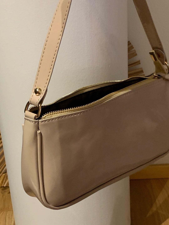 Naiset laukut & lompakot - VINTAGE photo 4