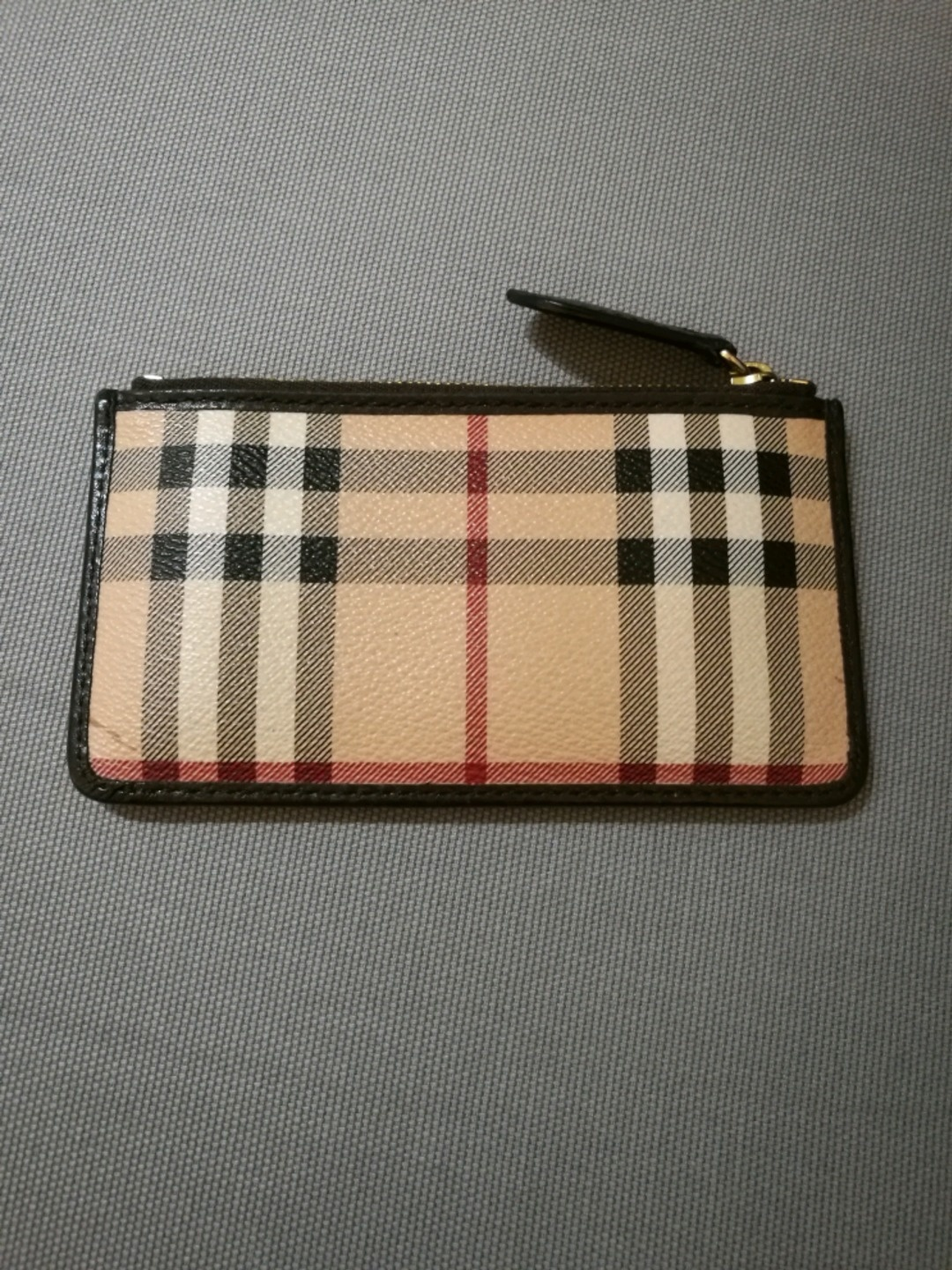 Women's bags & purses - BURBERRY photo 2