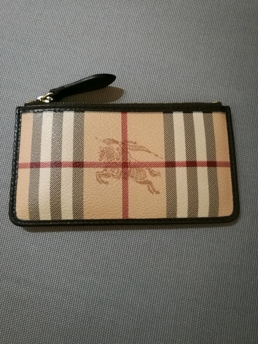 Women's bags & purses - BURBERRY photo 1