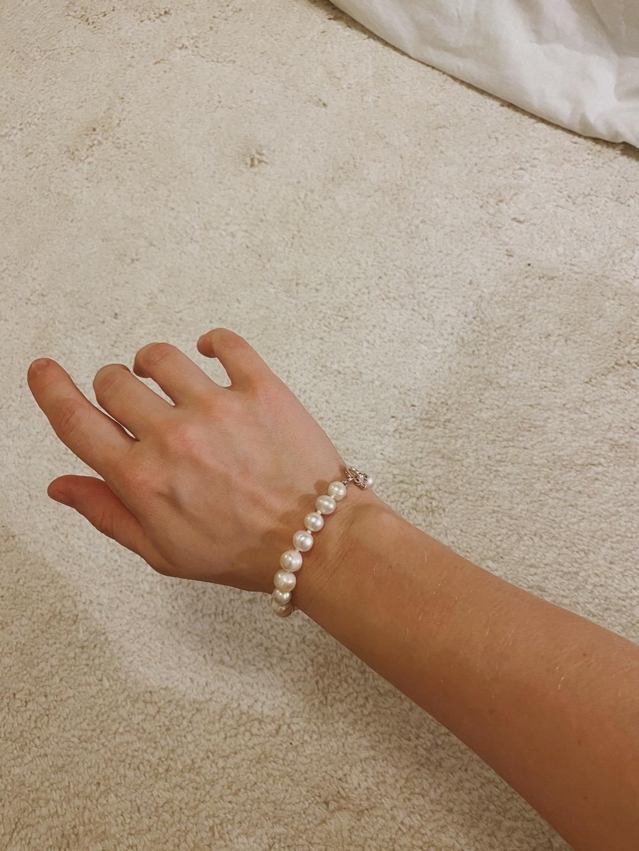 Women's jewellery & bracelets - UNAUTHORIZED photo 2