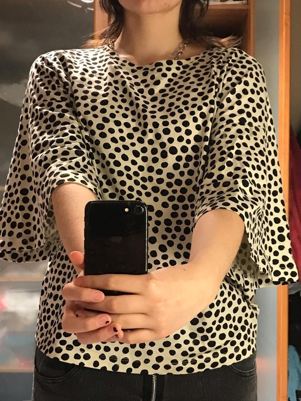 Damers bluser og skjorter - MARIMEKKO photo 1