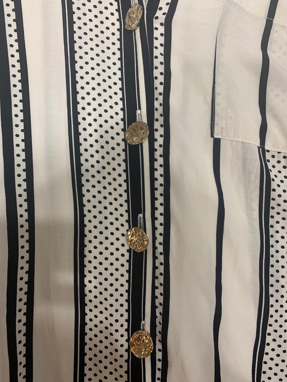 Damers bluser og skjorter - RIVER ISLAD photo 3