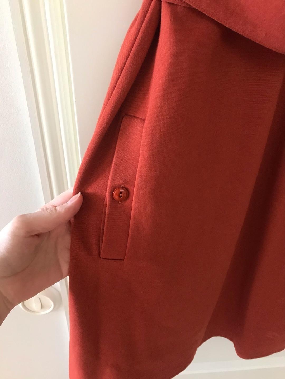 Damers kjoler - A.P.C. photo 3