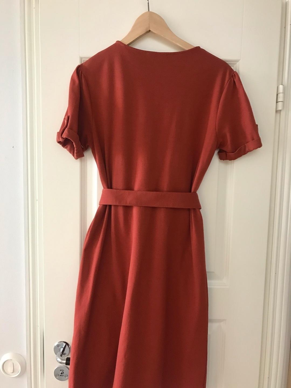 Damers kjoler - A.P.C. photo 4