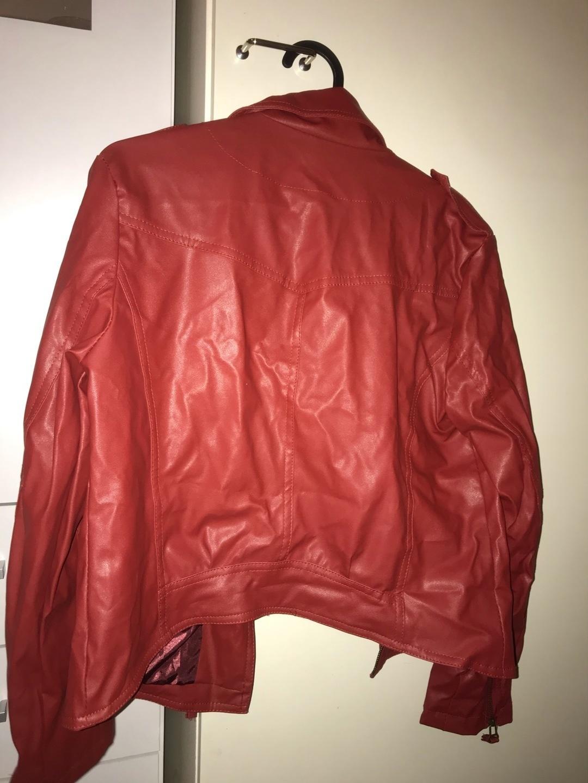 Women's coats & jackets - - photo 2