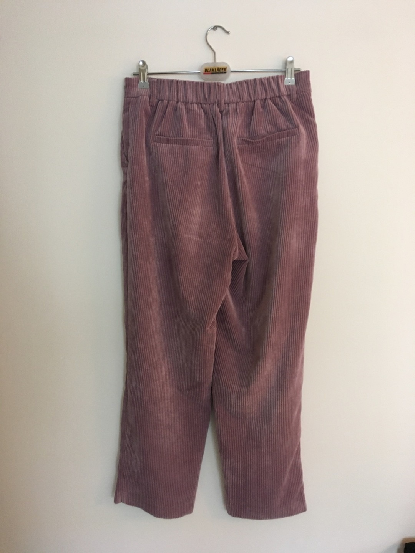 Women's trousers & jeans - MOSS COPENHAGEN photo 2