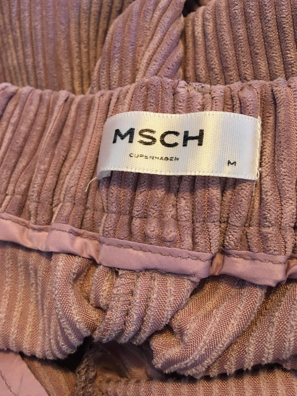 Women's trousers & jeans - MOSS COPENHAGEN photo 4