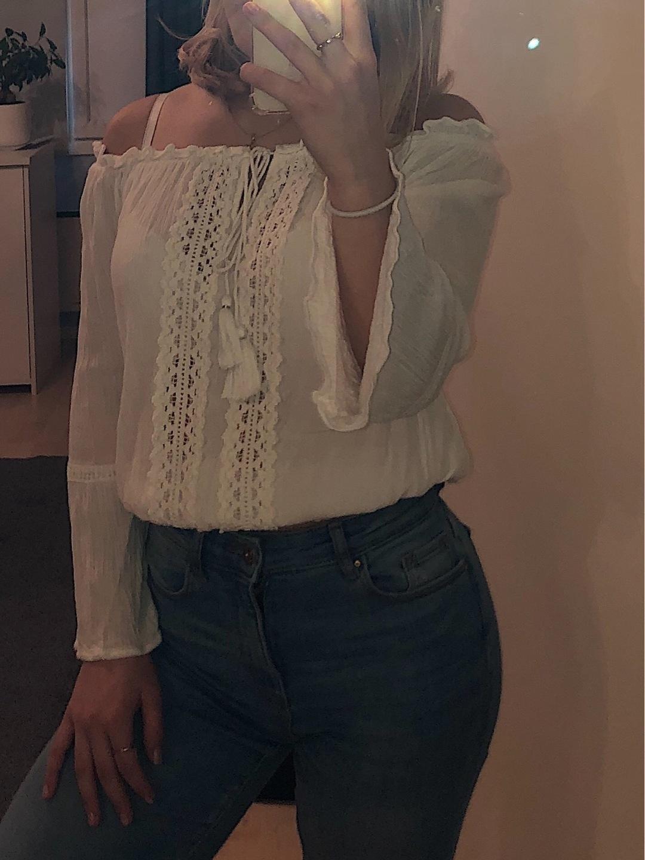 Women's blouses & shirts - AMISU photo 1