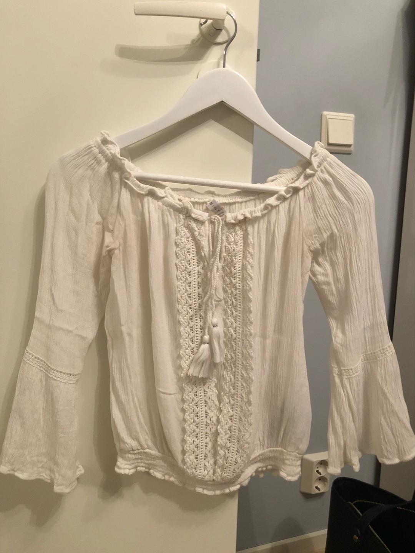 Women's blouses & shirts - AMISU photo 3