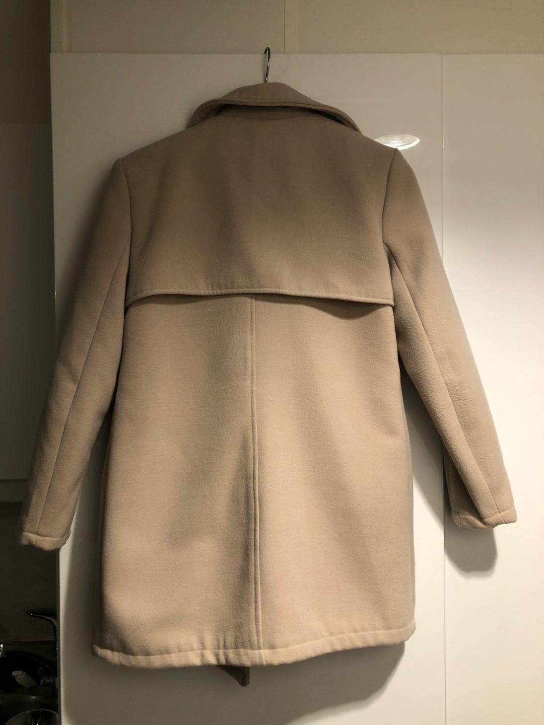 Women's coats & jackets - MISSGUIDED photo 2