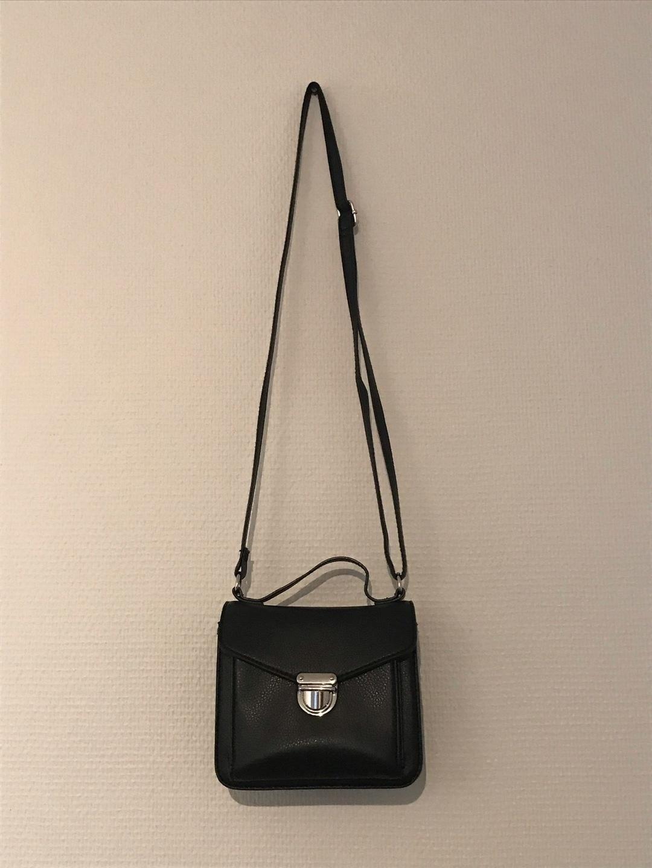 Damen taschen & geldbörsen - H&M photo 1
