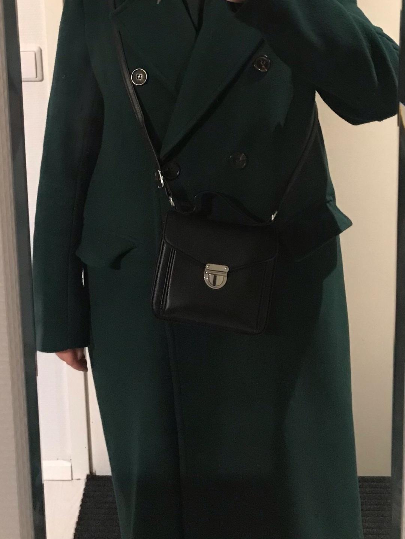 Damen taschen & geldbörsen - H&M photo 2
