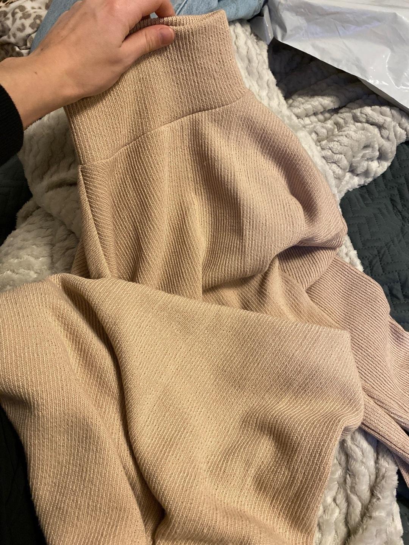 Damers kjoler - CROPP photo 2