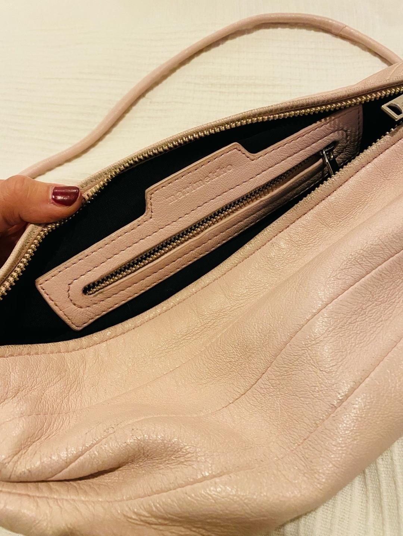 Naiset laukut & lompakot - MARIMEKKO photo 3