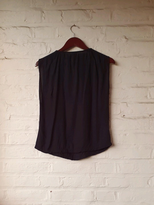 Women's blouses & shirts - VERO MODA photo 2