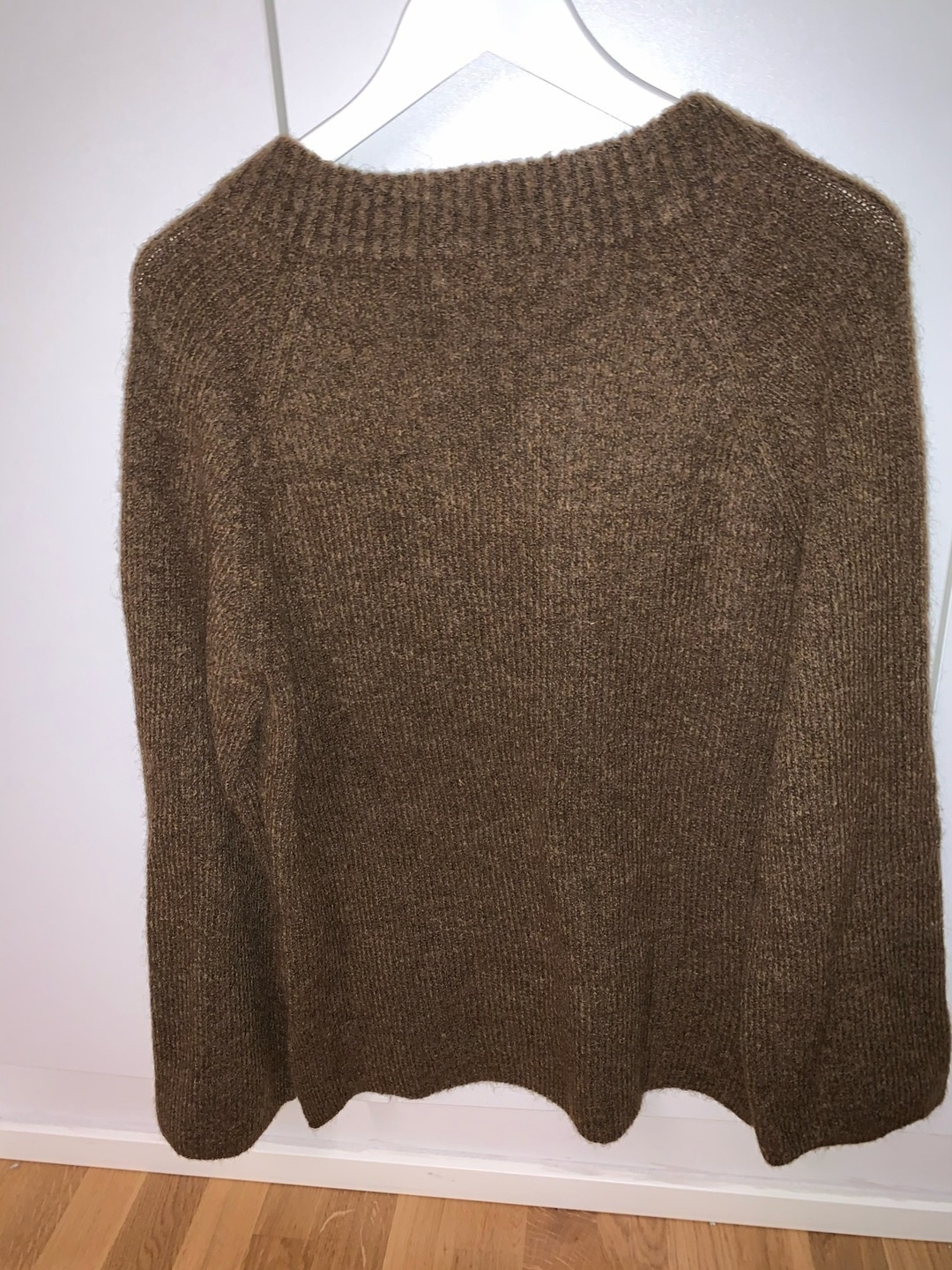 Women's jumpers & cardigans - GINA TRICOT photo 3
