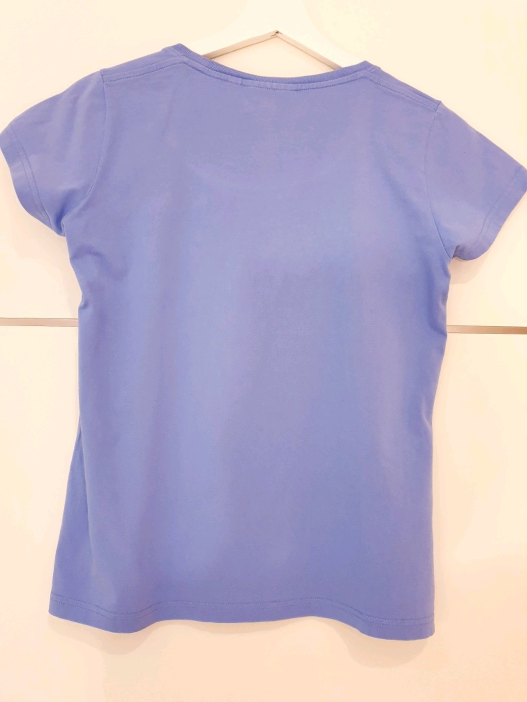 Damen tops & t-shirts - PEAK PERFORMANCE photo 2