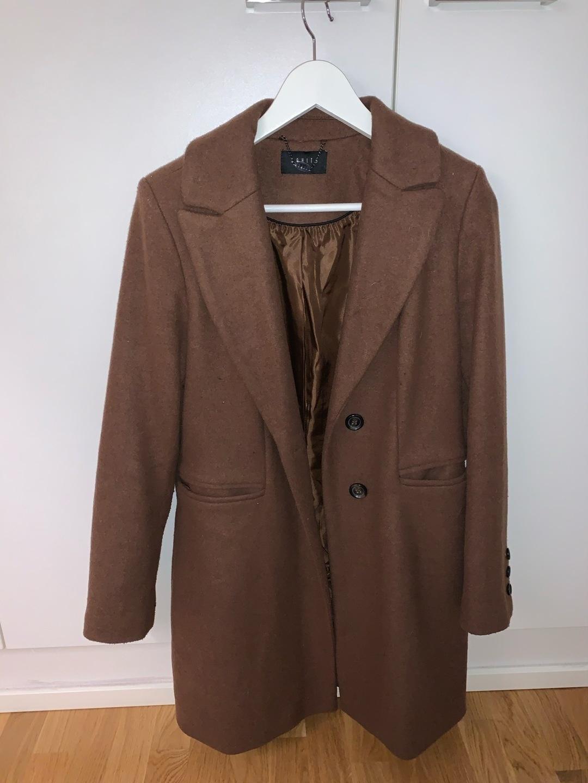 Women's coats & jackets - MOHITO photo 1