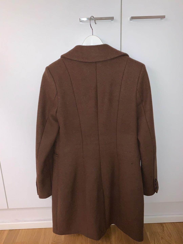 Women's coats & jackets - MOHITO photo 2
