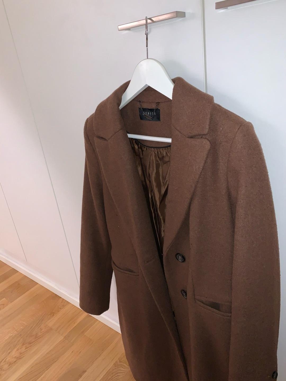 Women's coats & jackets - MOHITO photo 3