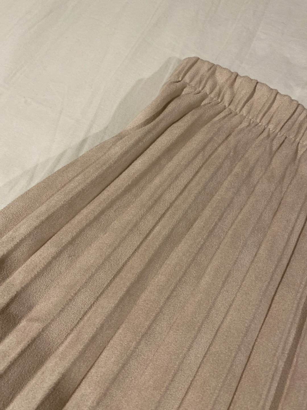 Women's skirts - ZARA photo 3