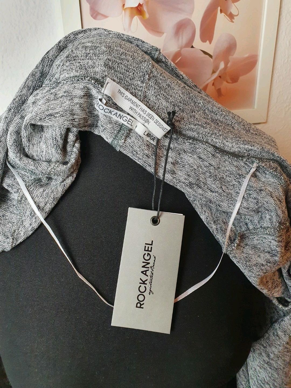 Damen pullover & strickjacken - ROCK ANGEL photo 3