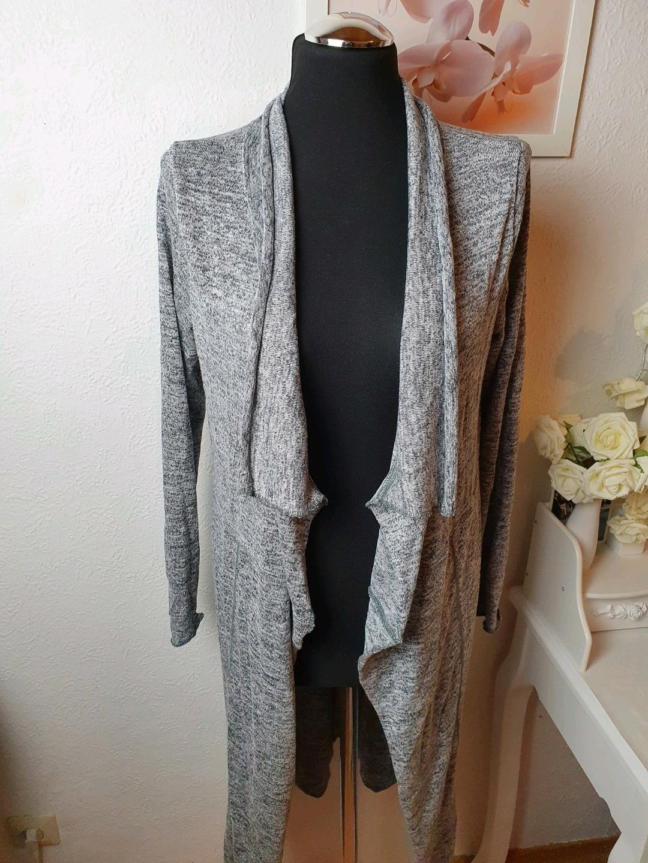 Damen pullover & strickjacken - ROCK ANGEL photo 1