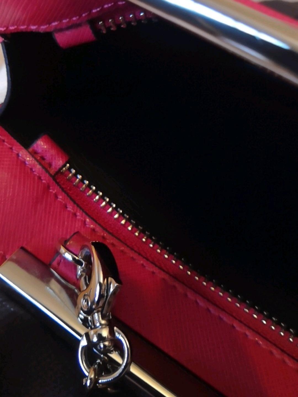 Naiset laukut & lompakot - COCCINELLE photo 3