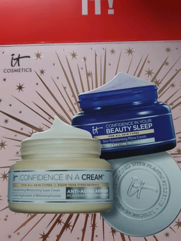 Women's cosmetics & beauty - IT COSMETICS photo 1