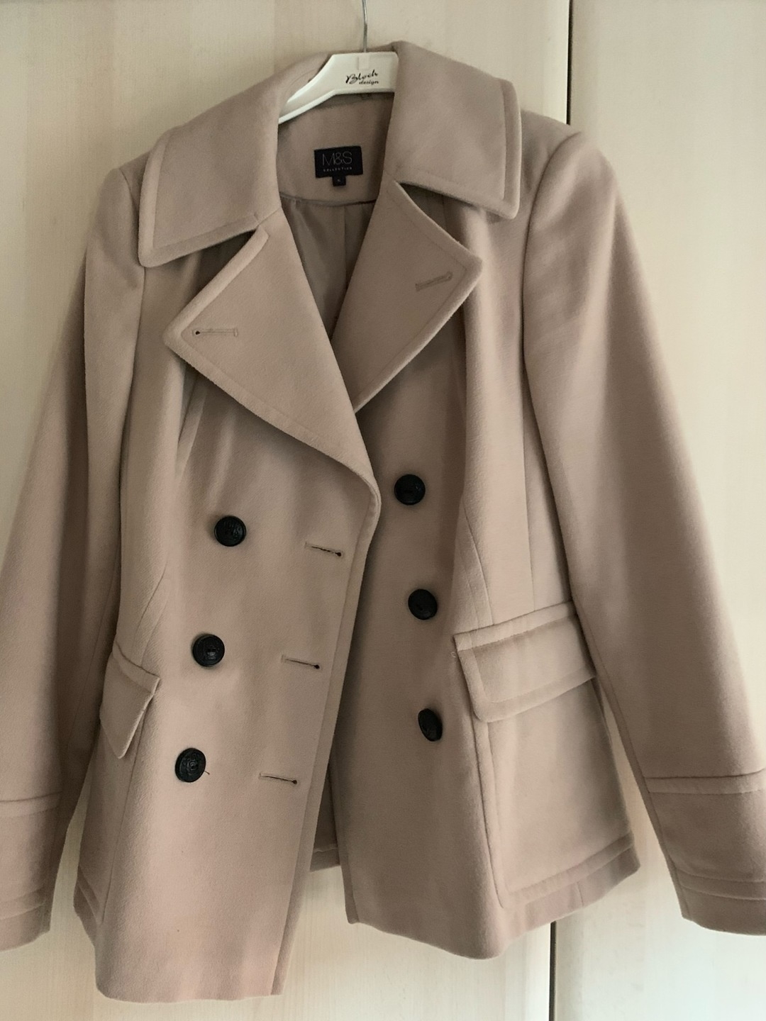 Women's coats & jackets - MARKS & SPENCER photo 1