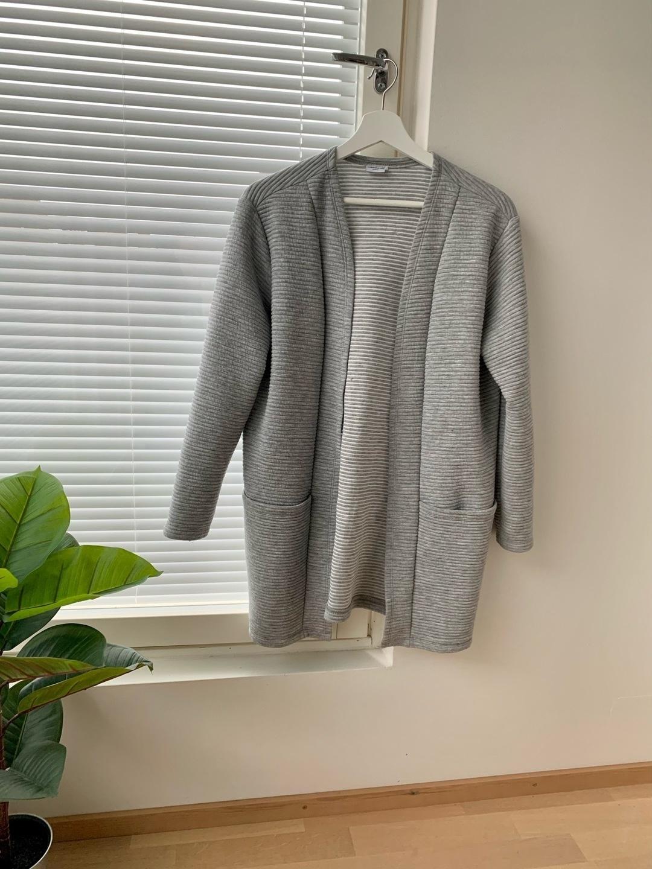 Damen pullover & strickjacken - JAQULINE DE YOUNG photo 1