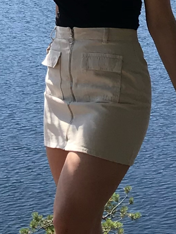 Damers nederdele - MISS SELFRIDGE photo 1