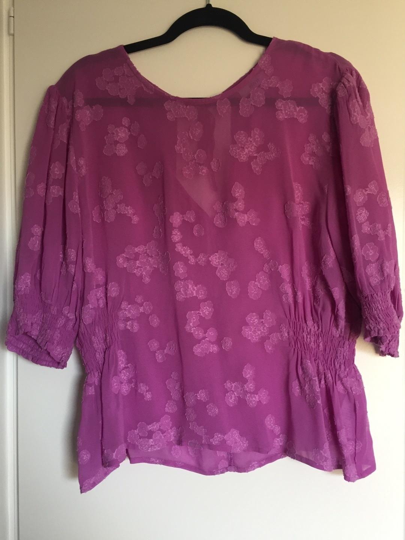 Damen tops & t-shirts - ENVII photo 1
