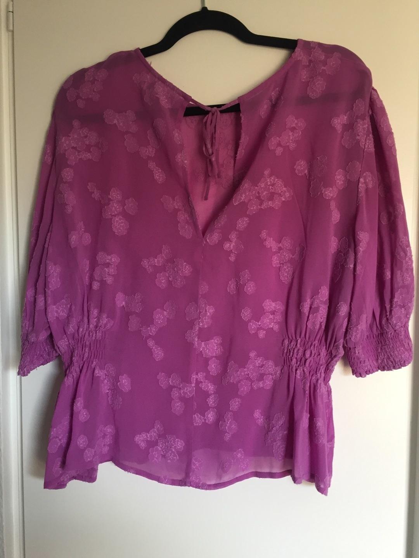 Damen tops & t-shirts - ENVII photo 2
