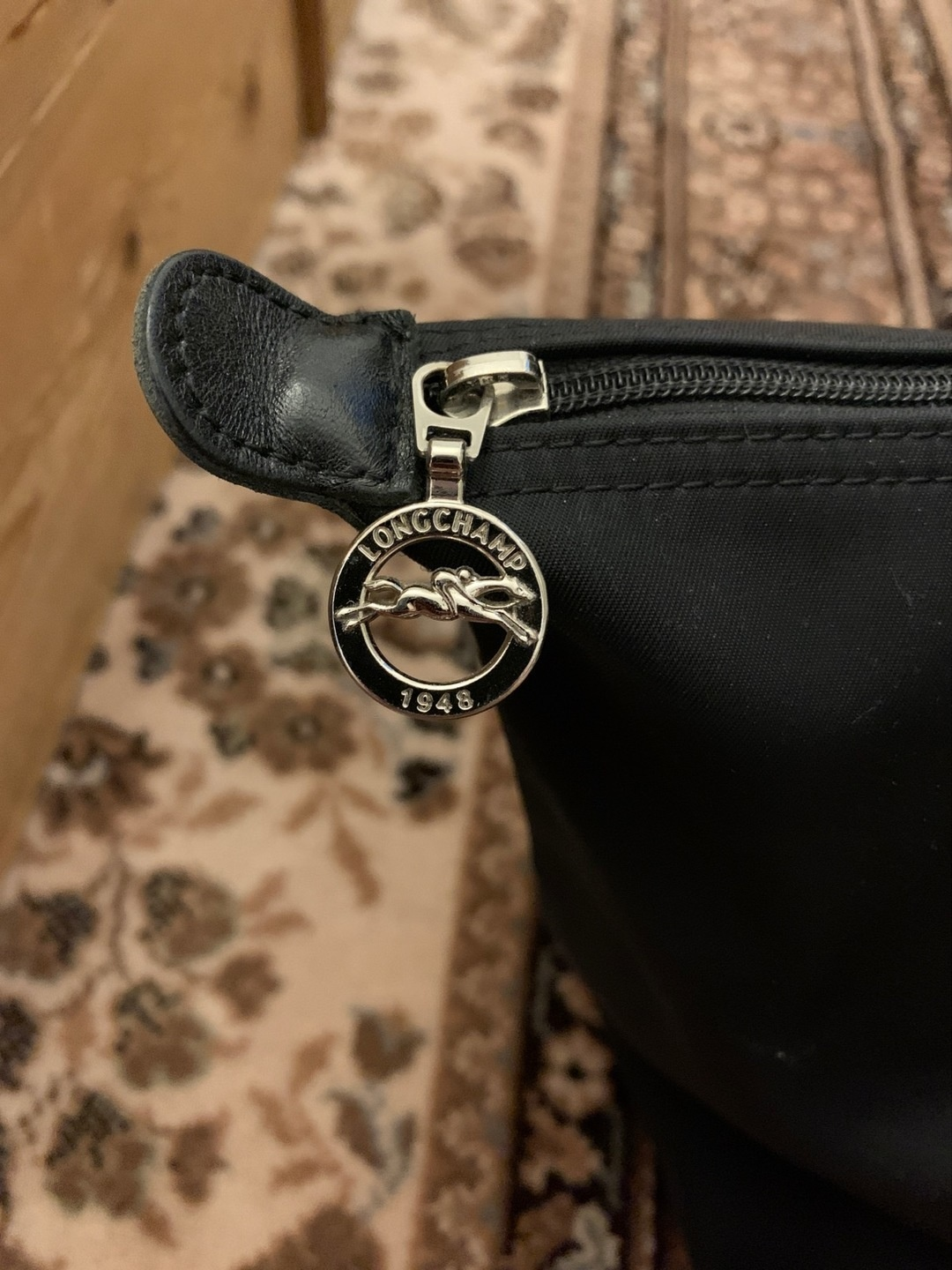 Women's bags & purses - LONGCHAMP photo 4