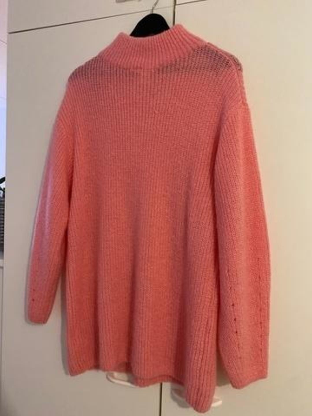 Women's jumpers & cardigans - H&M photo 2