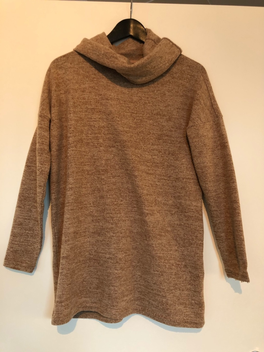 Women's jumpers & cardigans - ONLY photo 2